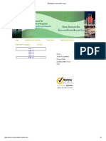 Bangladesh Online MRV Portal 8.pdf