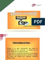 Libro Diario- (3) (2)
