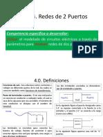 Unidad_4._Redes_de_2_Puertos.pdf