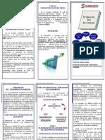TRIPTICO EVALUACI+ôN DE DESEMPE+æO SUNAGRO.pdf