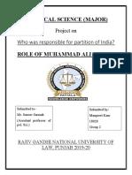 18028 pol majors.pdf