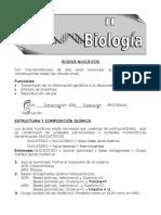 Biologia II
