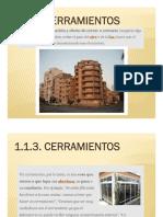 1.1.3. Cerramientos.pdf