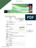 Bangladesh Online MRV Portal.pdf