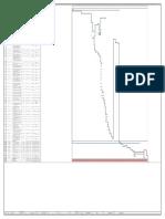 Microsoft Project - PROGRAMA 3