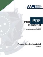 Desenhos Industriais2548 Pagina129 264