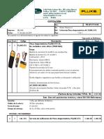 Cotizacion FLUKE-373  DELIZIA.pdf