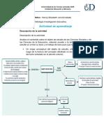 A1.Jara.nancy.metodologiaInvestigacionEducativa