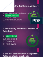 Pak study.pdf