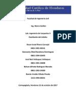 Informe_Destilacion_de_Asfalto (2).docx