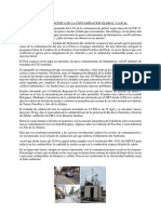 DESCRIPCIÓN ACERCA DE LA CONTAMINACIÓN GLOBAL Y LOCAL- ECOLOGÍA.docx