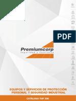 Catálogo Premiumcorp 2018 Alta Resolución 1