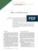NOTIZIARIO TECNICO TELECOM ITALIA › Anno 13 n. 1 - Giugno 2004 GSM on the Ship & Friends.pdf