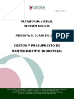 Informacion Curso Virtual Costos (2)