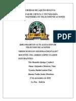 PDF Medicion en Sistemas Digitales