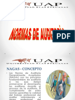 4. NAGAS