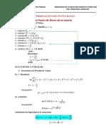 Det Punto r0cio1 (1)