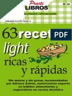 63 recetas light ricas y rapida - Adriana Zuleta Franco-1.pdf