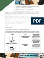 Evidencia Cuadro Comparativo Identificar Los Elementos Aplicables a Un Proceso de Automatizacion.docx 111111