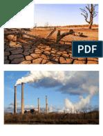 Environmental Conservation Activity