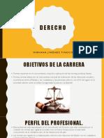 Derecho Njt