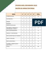 PERIODIFICACION-2019.pdf