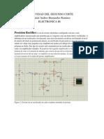 ACTIVIDAD DEL SEGUNDO CORTE.pdf