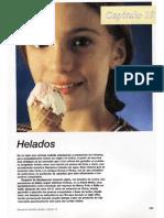 Manual de Industrias Lacteas Capitulo 19 HELADOS