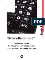 1 - K608204sv04 SMART Configuracion y Diagnostico