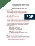 Cuestionario Domotica PDF