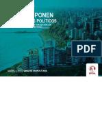 Lima Ciudad Sostenible333
