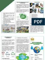 262654849-Factores-que-afectan-la-biodiversidad-en-el-Peru.docx