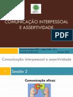Comunicação_interpessoal