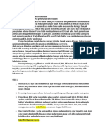 SGD IPE LBM 4.docx