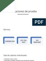 3. Instalaciones de prueba.pdf