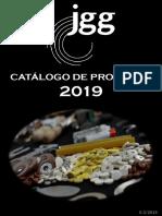 Catalogo de Produtos JGG - 2019 - C.pdf