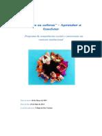 programaeueosoutros - v2.pdf