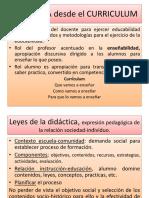 didactica