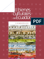 INPC-X-GuiaChimborazo.pdf