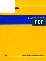 1993_TMS320C5x_Users_Guide.pdf