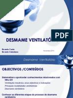 Apresentação Desmame Ucic Nov_2014