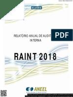 RAINT 2018_ANEL