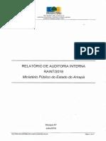 RAINT_2018_-_PORTAL_TRANSPARENCIA_MP-AP.pdf