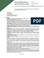 PO 7.2.3 Políticas para la recepción de materias primas.pdf