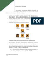 Etiquetado y Envasado Sustancias Peligrosas doc k12