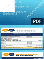 INFORME GERENCIAL -ANGIE GOMEZ.pptx