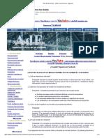 Aula de Economía - Sitio de Economía y Negocios