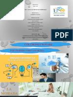 Paso 3 - Manual de Protocolo Empresarial Grupal (1)