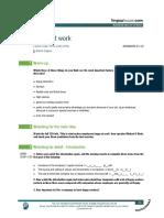 happy-at-work-british-english-upper-intermediate-b2-c1-group.pdf