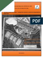INFORME 2 visita a obra.pdf